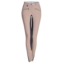 "Riding Breeches ""Mira"""