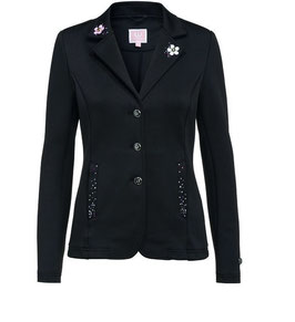 "Imperial Riding  Competition Jacket ""Bijou"" and ""Bijou Kids"""