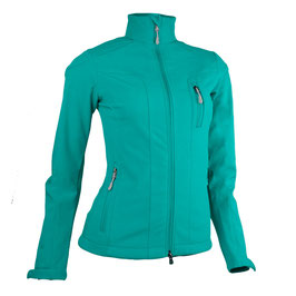 """Softshell Jacket """"Chiara"""""""