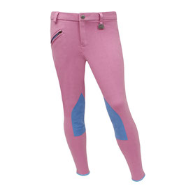 "Riding Breeches ""Pluto"""