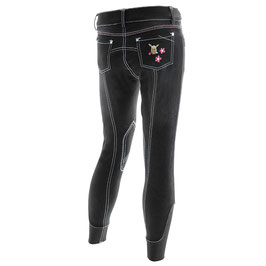 "Riding Breeches ""Annie"""