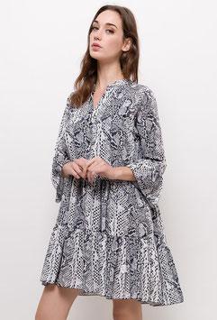 Kleid Python
