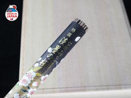 Set hương thơm Tokusen Uzumi No Sakura 5 bó