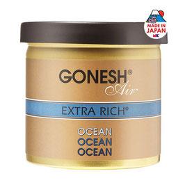 Gel thơm Gonesh - Mùi hương đại dương