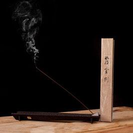 Kyara Kongo - trầm hương loại dài