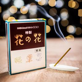 3 kinds Floral fragrance Hana no Hana