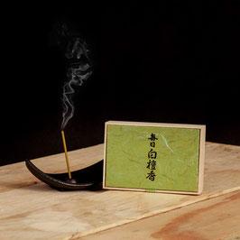 Trầm hương 150st Mainichi Byakudan