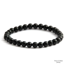 All about that black Armband Onyx | 6mm