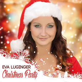 "Eva Luginger - ""Christmas Party"""