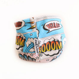 Boom Poom Pow Fair Fashion Doggy Loop
