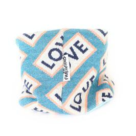 LOVE Fair Fashion Doggy Loop