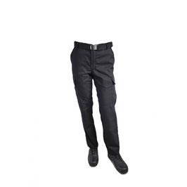 Pantalon F7 noir
