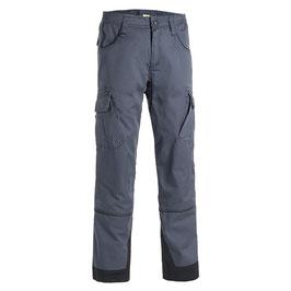Pantalon Antras gris