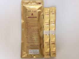 DPD ゴールド 100包入(遊離塩素測定試薬)