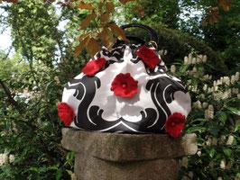 'Blumenwiese'