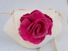 'Rosa'