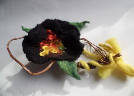 Blütenzweig II