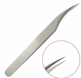 Tweezers straight Dolphin