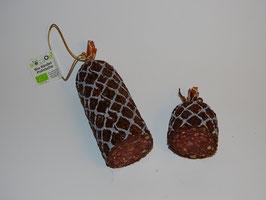 Bio Rinder-Polnische