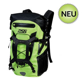 PSS X-treme Backpack Rucksack