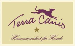 Terra Canis Dosen 400gr. Classic