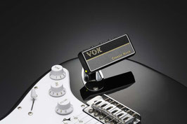 AP2-CR CLASSIC ROCK HEADPHONE AMP