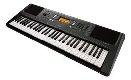 PSRE363 61 keyboard