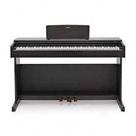 YDP144 88 Weighted Digital Piano includes Bench