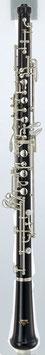 Oboe Yamaha YOB241 B