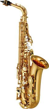 YAS280 Yamaha Alto Saxophone