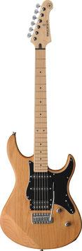 PAC112VMX     &    PAC112VCX Electric guitar