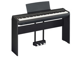 P125 Digital Piano