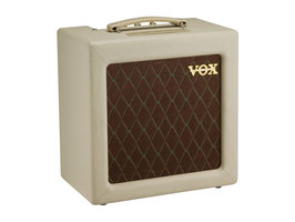 AC4TV VOX AMP