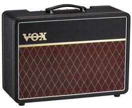 AC10 C 1 VOX CUSTOM