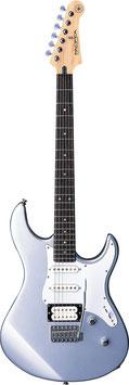 PAC112V Electric guitar
