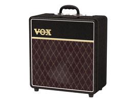 AC4C1-12  VOX AMP