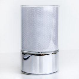 LAMPADA LED CILINDRO H15 ALESSI