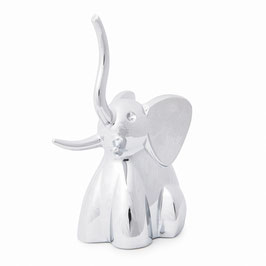 ZOOLA ELEPHANT RING HOLDER UMBRA
