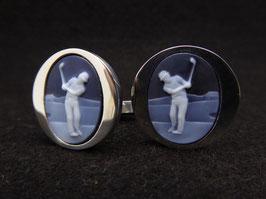 """""""Golfer"""""""