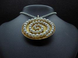 """Cercle de Perles"""