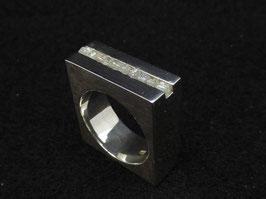 """Cubic Diamonds"""