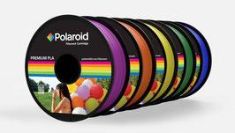 Polaroid 3D Filament-Rollen