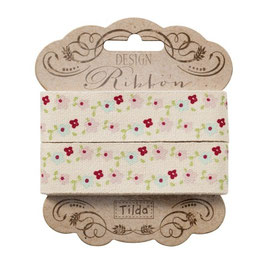 Tilda Band Apple Bloom 3m