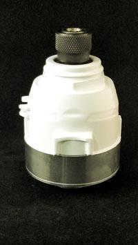 マキタ ハンマケース塗装(TD171D・TD161D用)