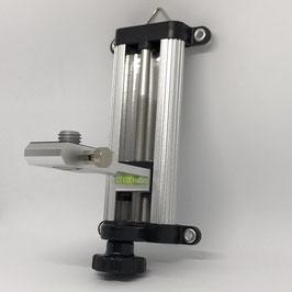 磁石式軽天ホルダー BR新型(調整機能付)