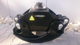 OG 24 1275 mm Hydraulische Verladezange