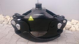 OG 16 1,04 m hydraulische Verladezange