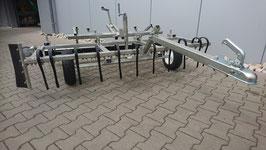 Reitplatzplaner ATV-HM200