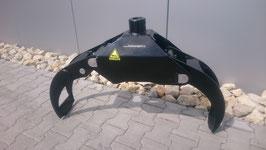OG 14 Plus Hydraulische Verladezange