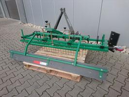 Reitplatzplaner HM200
